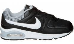 AIR MAX COMMAND (PS)