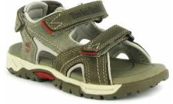 Timberland Earthkeepers EK Leather Trail Sandal за 2450 руб.