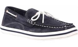 Timberland Casco Bay Boat Shoes