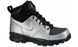 Nike Manoa Leather (GS)