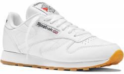 Reebok Classic Leather White/Gum