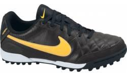JR TIEMPO NATURAL IV LTR TF