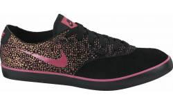 Nike Women Starlet Saddle Print  за 1960 руб.