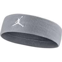 Jordan Dominate Headband