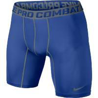 Nike Pro Combat Core Compression 6