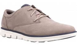 Timberland Earthkeepers Bradstreet Shoes