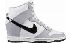 Nike Dunk Sky Hi Shoes
