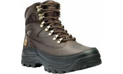 TIMBERLAND MENS TIMBERLAND CHOCHRA 6 IN 200G WP MENS BOOTS  за 5460 руб.