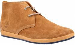 Timberland Earthkeeper Woodcliff Leather Chukka за 6650 руб.