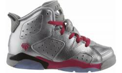Nike Air Jordan 6 Retro GP