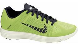 Nike Lunaracer+ 3 Running Shoes Volt ICe/Sail/Black