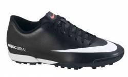 Nike Mercurial Vortex TF JR