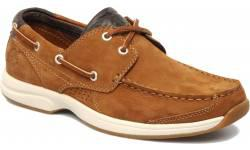 Amazon.com: Timberland Hulls Cove Boat Shoe