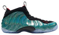 Nike AIR FOAMPOSITE ONE PRM за 12600 руб.