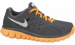 Nike Flex 2013 Run Boys Running Shoe за 1960 руб.