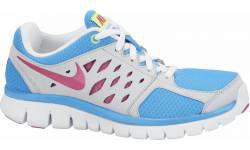 Nike Flex 2013 Run Junior Running Shoe за 1960 руб.