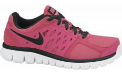 Nike Flex 2013 Run Junior Running Shoe