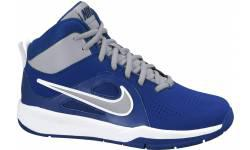 Nike Team Hustle D6 за 2100 руб.