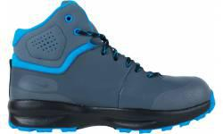 Nike Terrain Boot GS Acg All Conditions Gear