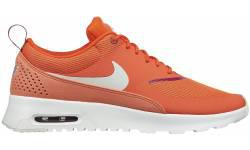 WMNS NIKE AIR MAX THEA за 5250 руб.