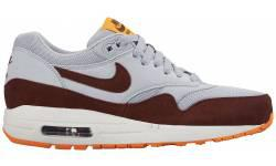 WMNS AIR MAX 1 ESSENTIAL за 5600 руб.