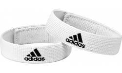ADIDAS FOOTBALL SOCK HOLDERS