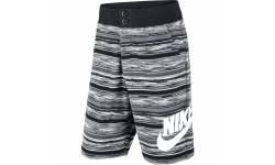 NEW NIKE SUMMER APPAREL