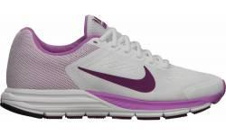 Nike Zoom Structure +17