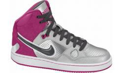 Nike Son Of Force Mid (GS) за 2450 руб.