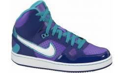 Nike Son Of Force Mid (GS)