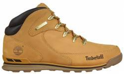 Timberland  Euro Rock Hiker Mens Boots  за 9450 руб.