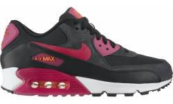 WMNS AIR MAX 90 ESSENTIAL за 5950 руб.