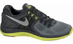 Nike Lunareclipse 4 Running Shoes  за 3500 руб.