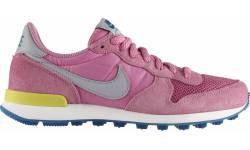 WMNS NIKE INTERNATIONALIST за 3850 руб.