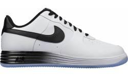 Nike Lunar Force 1 NS Prm