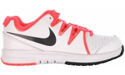 NIKE VAPOR COURT (GS)