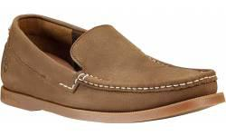 Timberland Heritage Venetian Boat Shoes