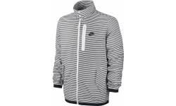 Nike Herrington Fade Stripe Mens Jacket за 4340 руб.