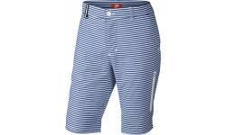 Nike Terrain Short-Seasonal