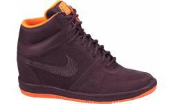 Nike Force Sky High Premium