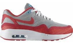 Nike Wmns Air Max 1 Br за 5600 руб.