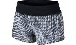 Nike Printed Rival 2 Inch Ladies Running Shorts за 1960 руб.