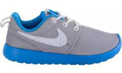 Nike Roshe Run (PS) за 2660 руб.