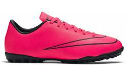 JR MERCURIAL VICTORY V TF