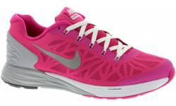 Nike Lunarglide 6 (GS) за 3500 руб.
