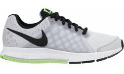 Nike Air Zoom Pegasus (GS)