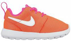 Nike Roshe Run (PS) за 2100 руб.