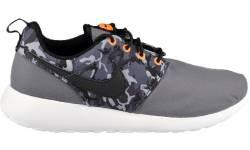 NIKE ROSHE ONE PRINT (GS) за 2800 руб.