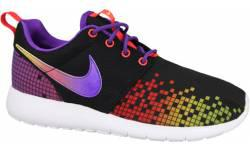 NIKE ROSHE ONE PRINT (GS)