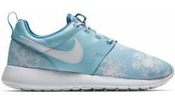 NIKE ROSHE ONE PRINT (GS) за 3500 руб.